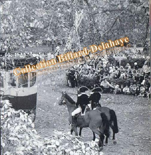 1789-1989, bi-centenaire de la révolution par les enfants.