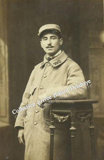 70ème ANNIVERSAIRE de l'ARMISTICE du 11 NOVEMBRE 1918