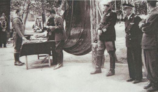 Canéjan avril 1944