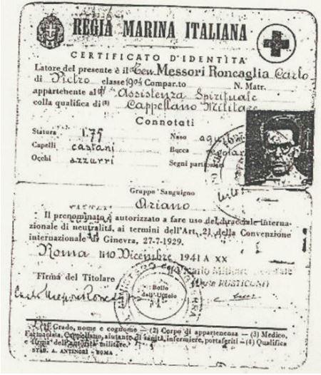 BETASOM -  Bordeaux - Bacalan mai 1943