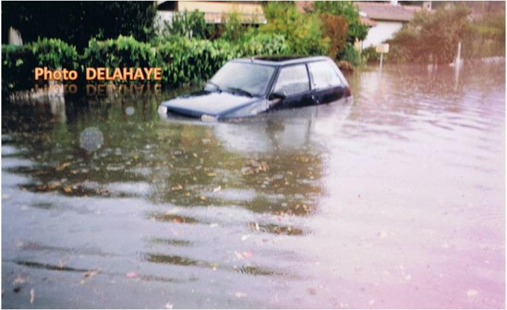 Innondation Peyrestruc1