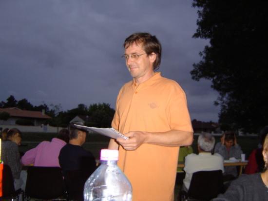 juin 2006