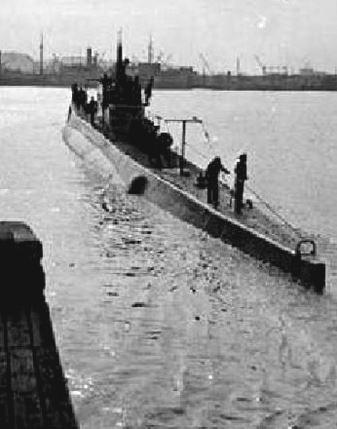 """BORDEAUX - Construction de la Base Sous Marine """"BETASOM"""" 1940"""