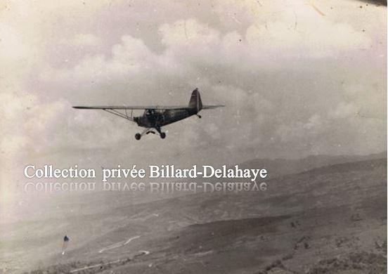 11.888 - LES TROUPES FRANCAISES EN ITALIE - JUILLET 1944.